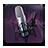 Rádio Dychovka - MyOnlineRadio.sk