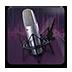 MyOnlineRadio.sk