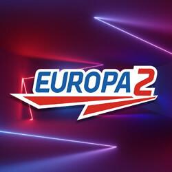 Europa 2 logo