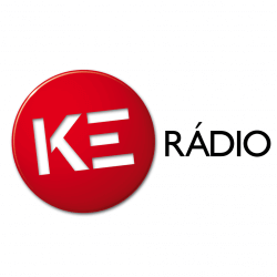 Rádio Košice logo