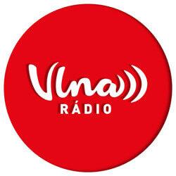 Rádio Vlna logo